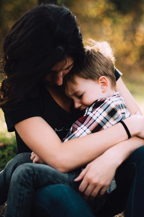 Birth Disorder Guidance and Resources